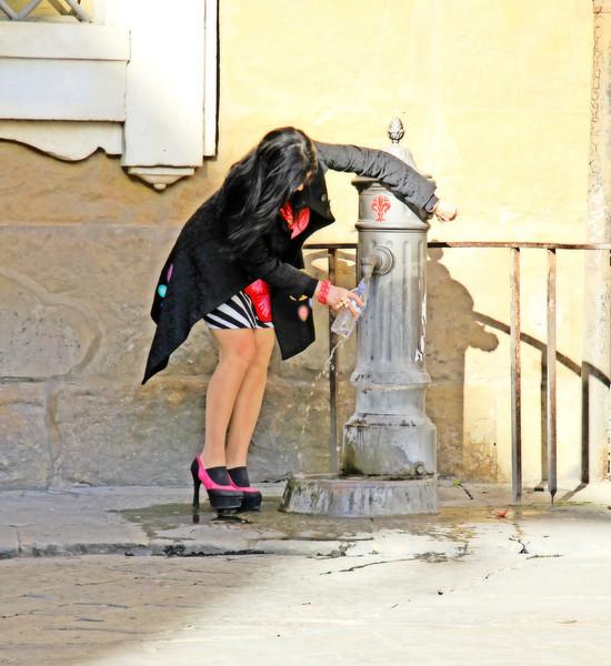 girl getting water 2.jpg