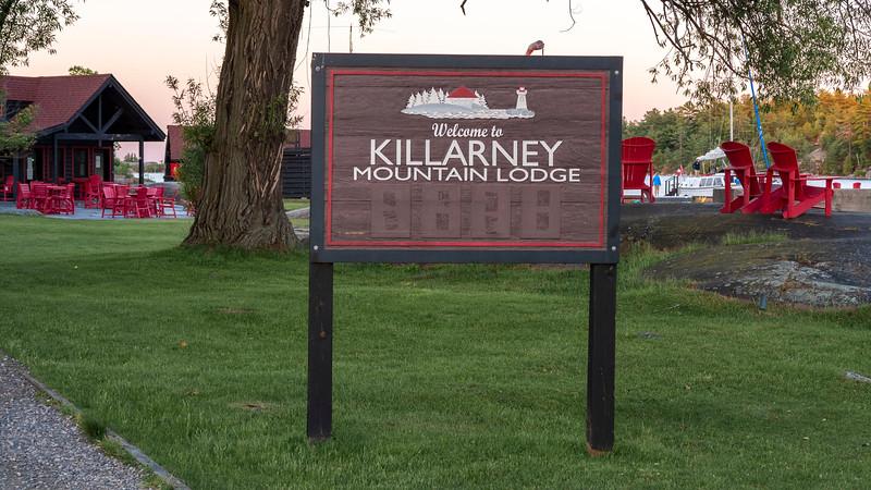 Killarney27.jpg