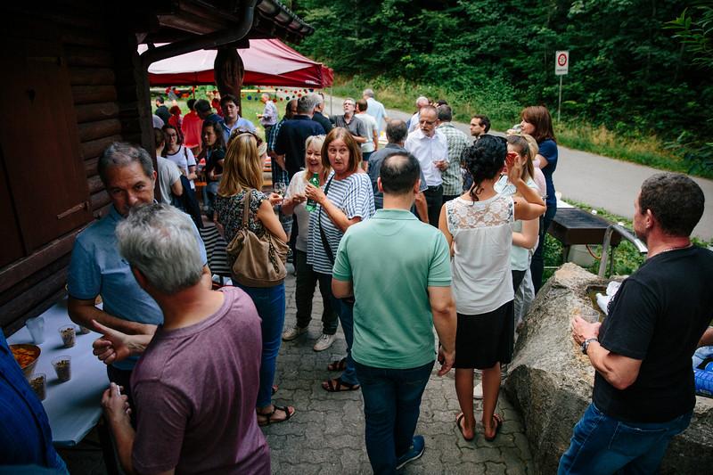 BZLT_Waldhüttenfest_Archiv-16.jpg