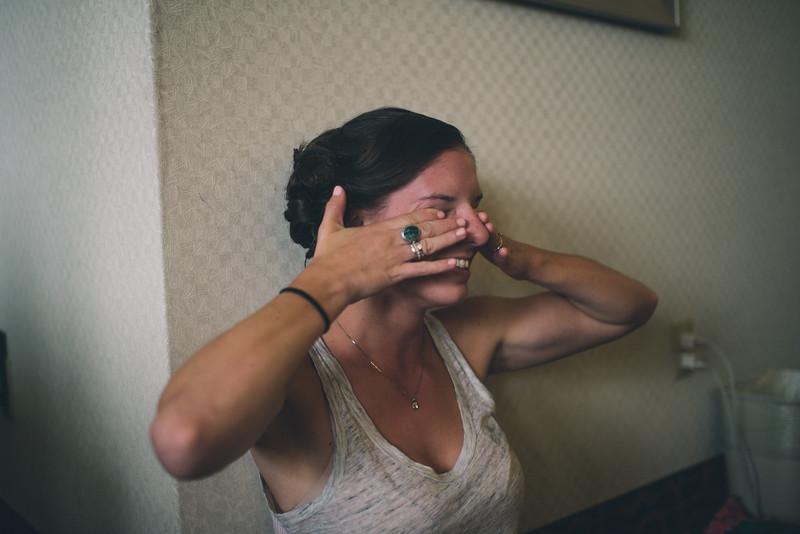 Philadelphia Wedding Photographer - Bernreuther-68.jpg