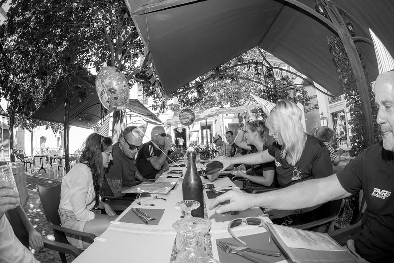 3tourschalenge-Vuelta-2017-019.jpg