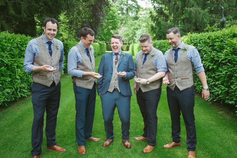 Laura-Greg-Wedding-May 28, 2016IMG_9384.jpg