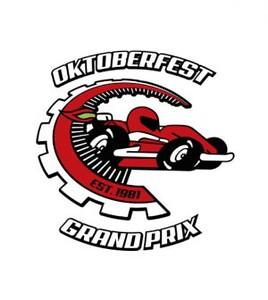 2018-10-06 - Octoberfest Grand Prix