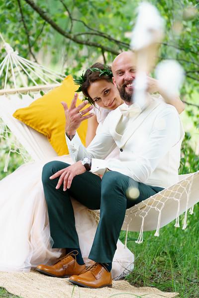 Alise&Andris-WeddingActivities-10.jpg