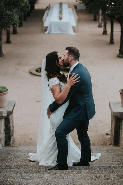 wedding-m-d-516.jpg