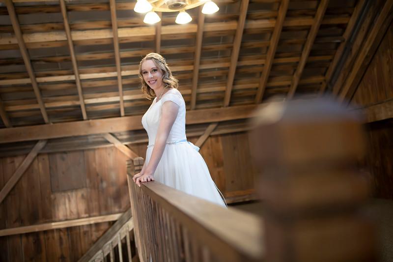 Morgan & Austin Wedding - 572.jpg