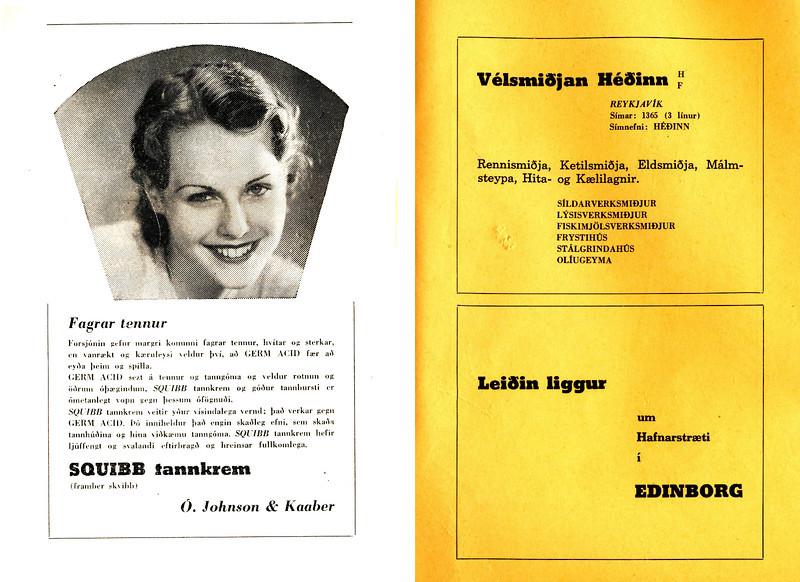 KYL_1942_0031.jpg