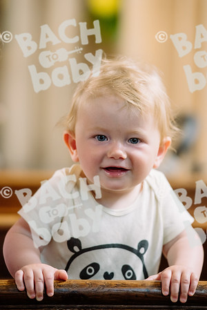 © Bach to Baby 2017_Alejandro Tamagno_Pimlico_2017-07-06 019.jpg