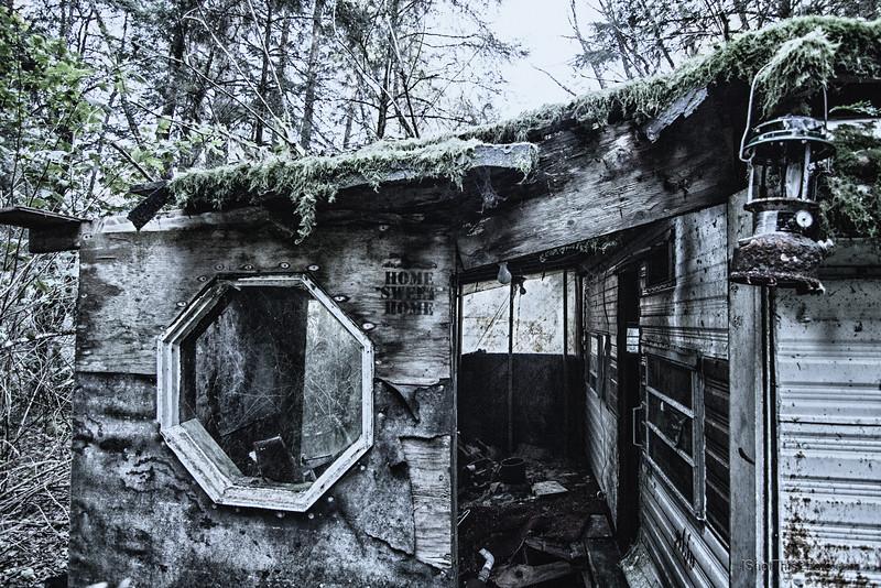 methhouse-1.jpg