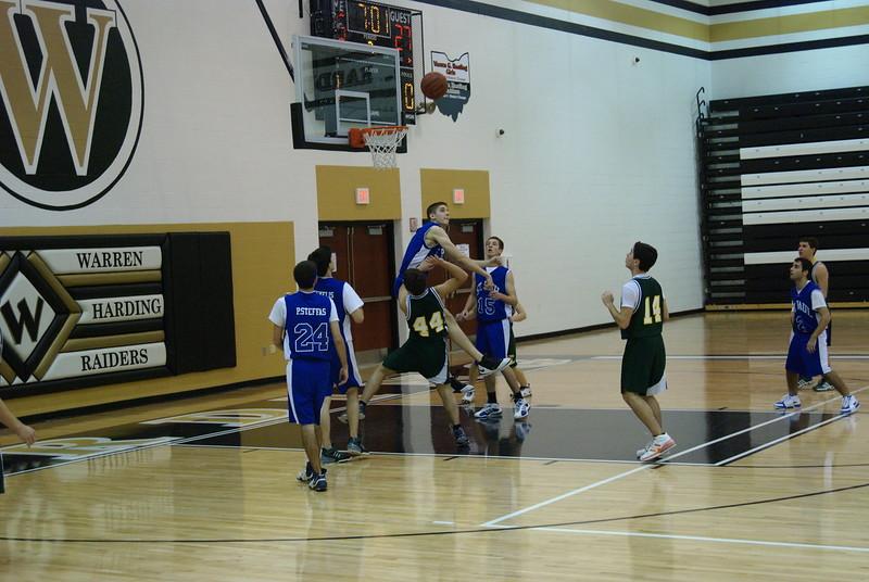 2010-01-08-GOYA-Warren-Tournament_205.jpg