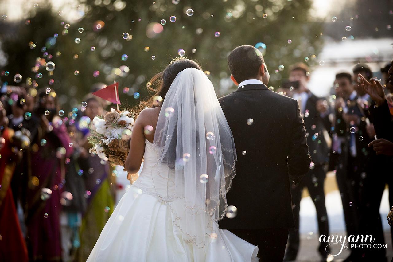 cyntheasylvester_weddingblog41