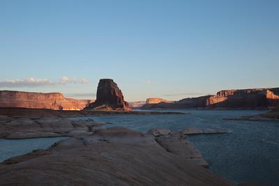 Canon: 2013-09-18: 01 Sunrise