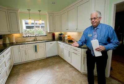 Real Estate Deals in Santa Clara County