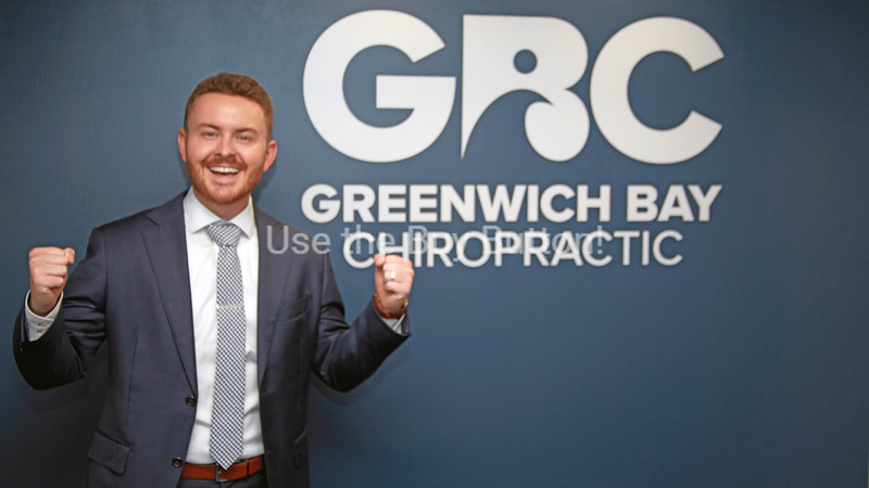 Greenwich Bay Chiropractic