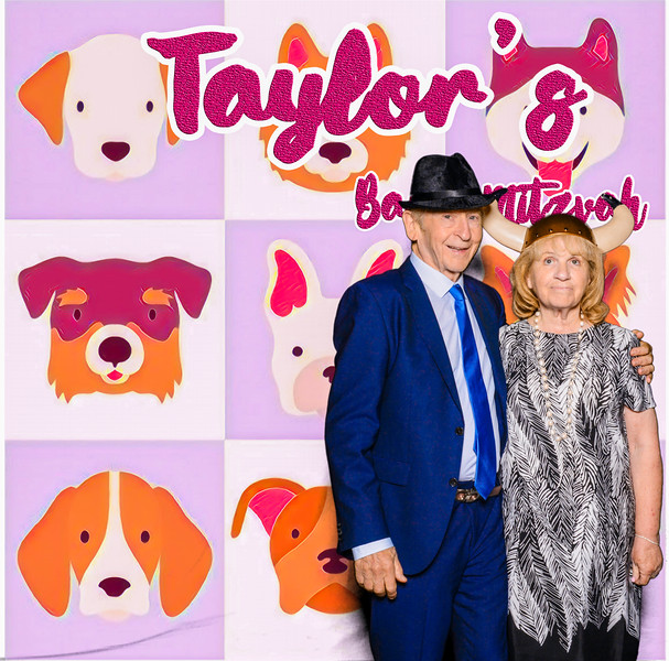 Taylors pawmitzvah-20820.jpg