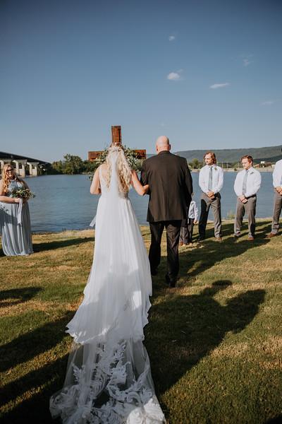 Tice Wedding-444.jpg