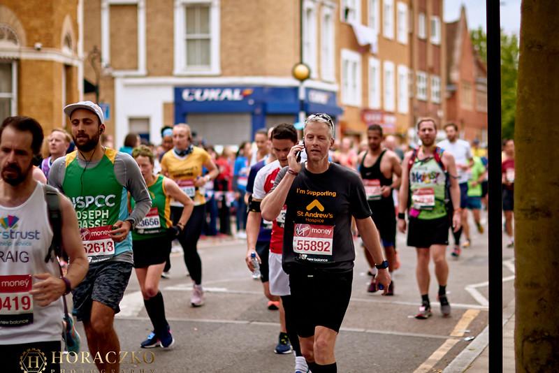 London Marathon 2019 _0072293.jpg