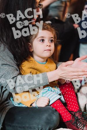 © Bach to Baby 2018_Alejandro Tamagno_Southfields_2018-03-06 053.jpg
