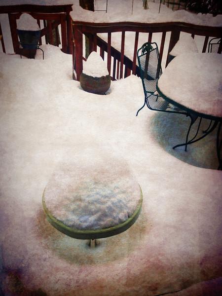 SnowGnomes