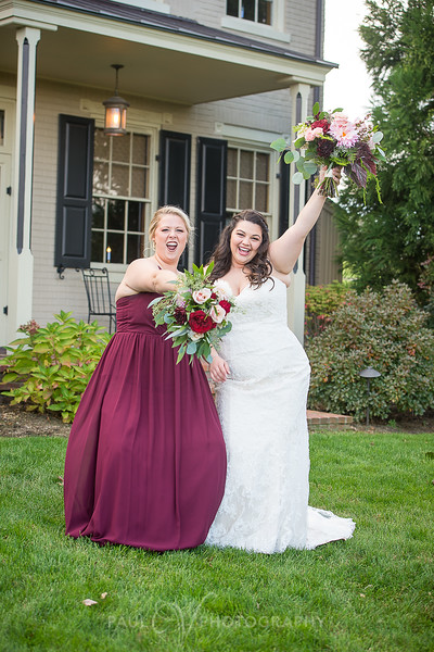 Ironstone Ranch Wedding 190.jpg