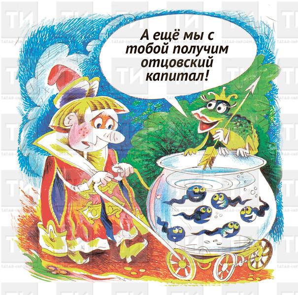 автор: Андрианов