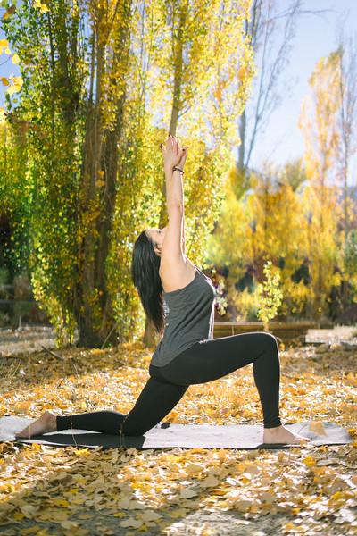 Toni Kuhn Yoga Photography Pine Mountain Club-36.jpg