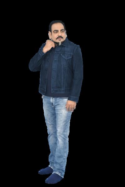Dr Prem Jagyasi PSR PNG59.png