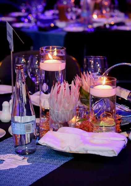 Gala-dinnerTuesday-2062.jpg