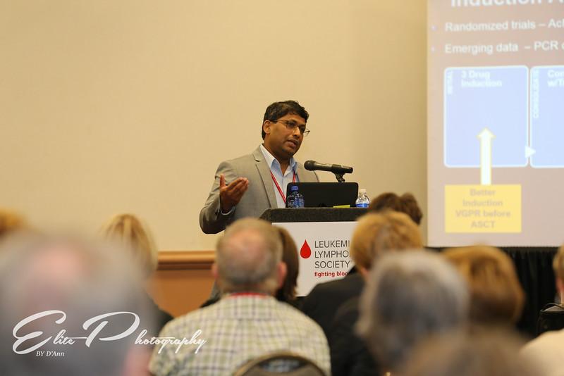Blood Cancer Conference (220).JPG