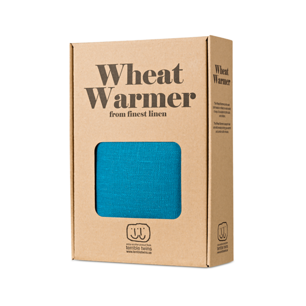 20170716 Terrible Twins UK Wheat Warmer Color 18.png