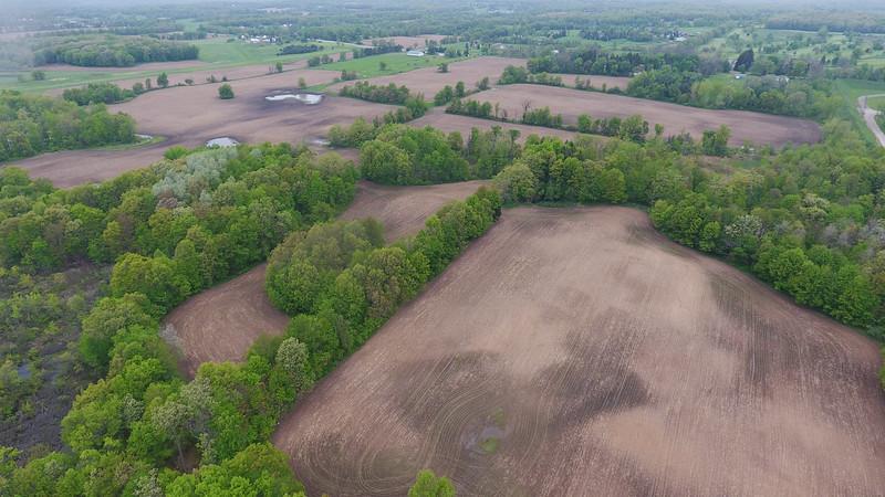 drone-18.jpg