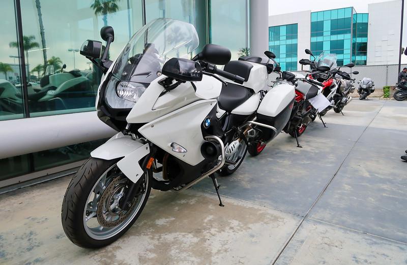 MotoQuest Baja - F800 Police Bike.jpg