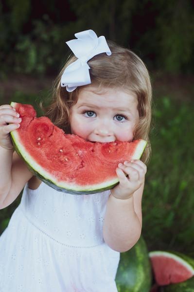 watermelon (56 of 57).jpg
