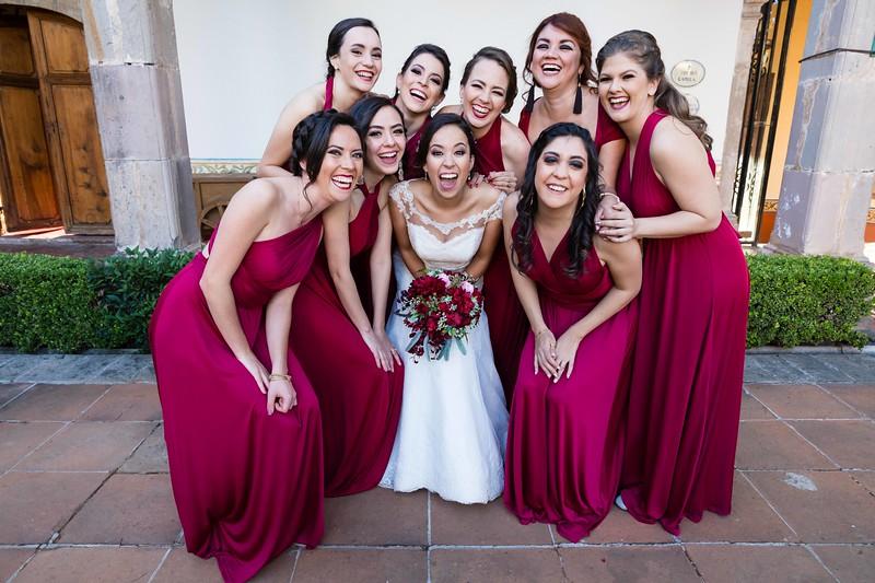 F&D boda ( Hacienda Los Albos, Querétaro )-1159.jpg