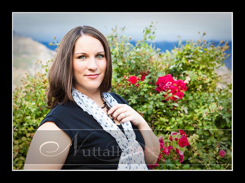 Beautiful Laura 10.jpg