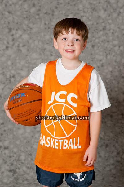 JCC_Basketball_2009-3383.jpg