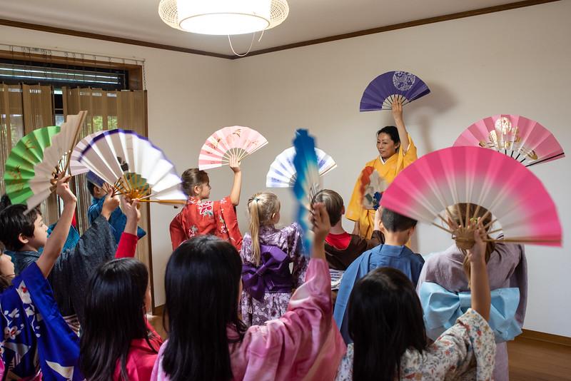 Grade 2 ICJC-Traditional Japanese Dance-ELP_2153-2018-19.jpg