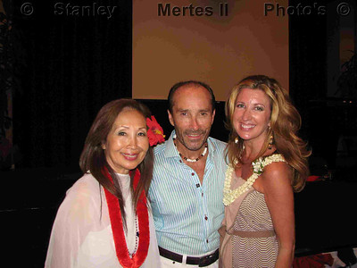 LEE GREENWOOD HAWAII 8-16-11