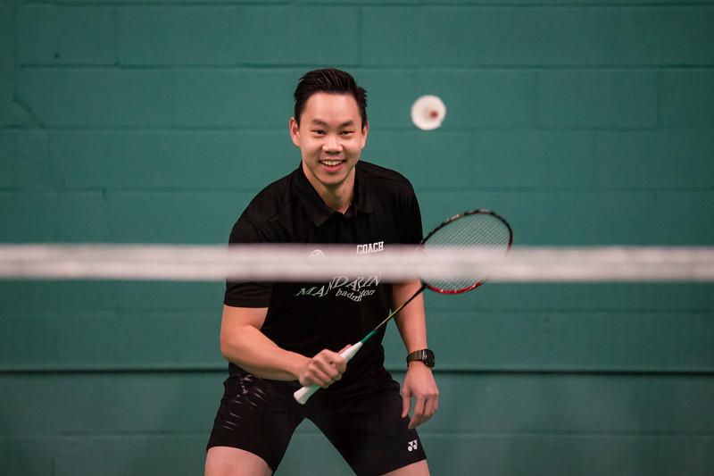 12.10.2019 - 1442 - Mandarin Badminton Shoot.jpg