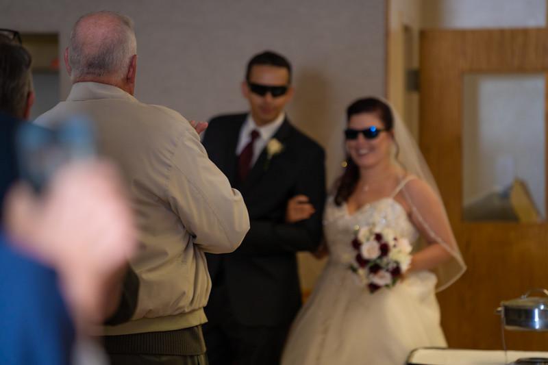 Hutson Wedding-03115.jpg