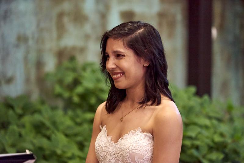 James_Celine Wedding 0328.jpg