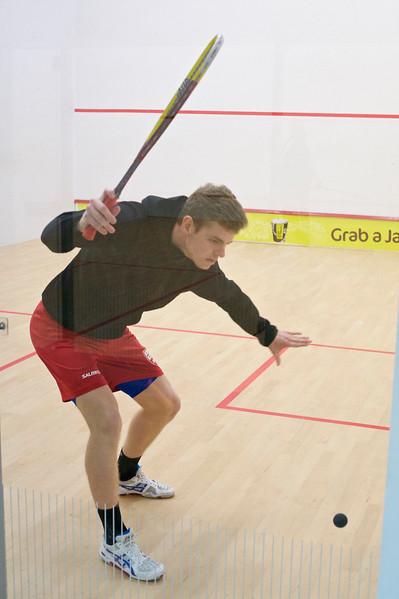 squash_champs_2017_088