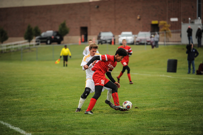 10-27-18 Bluffton HS Boys Soccer vs Kalida - Districts Final-89.jpg