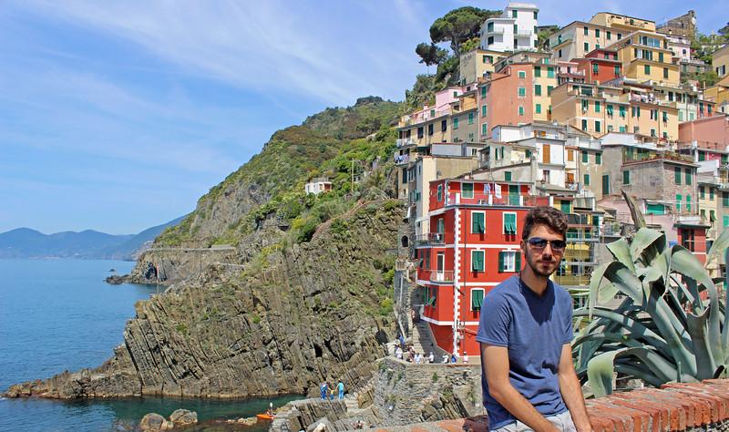 Italy-Cinque-Terre-Riomaggiore-15.JPG