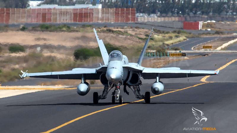 Spanish Air Force_FA18_C-15-94__ACE_20170417_Ground_Sun_MG_7099_AM.jpg