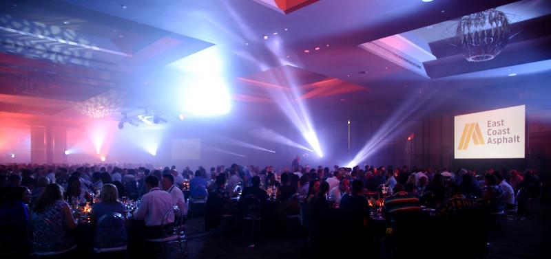 Gala dinner_a6899 (8).jpg