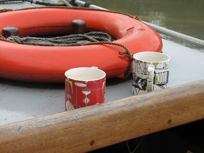 11 boating life