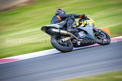 Trackday Photo Pricing.