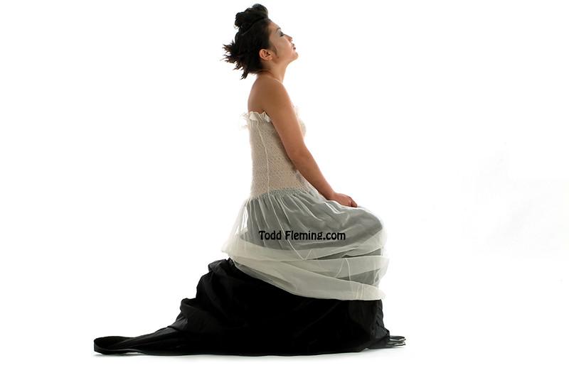 todd-fleming-fashion-sample.jpg