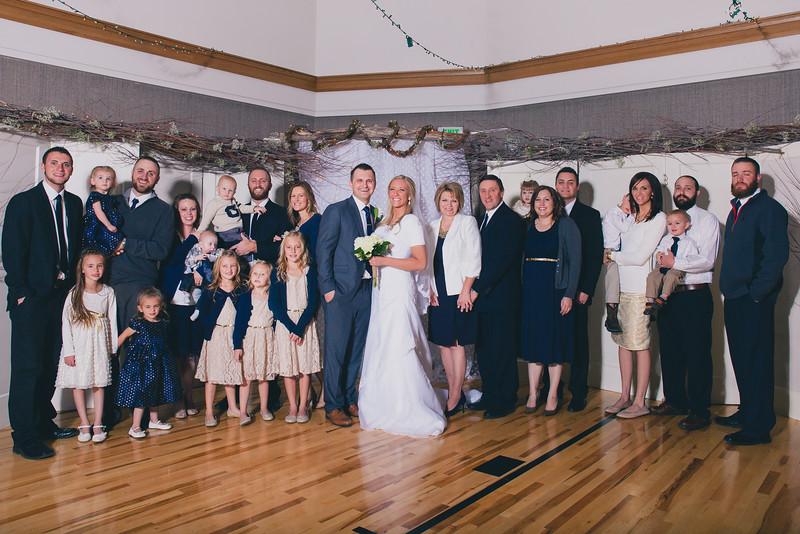 Tyler Shearer Photography Brad and Alysha Wedding Rexburg Photographer-2142.jpg